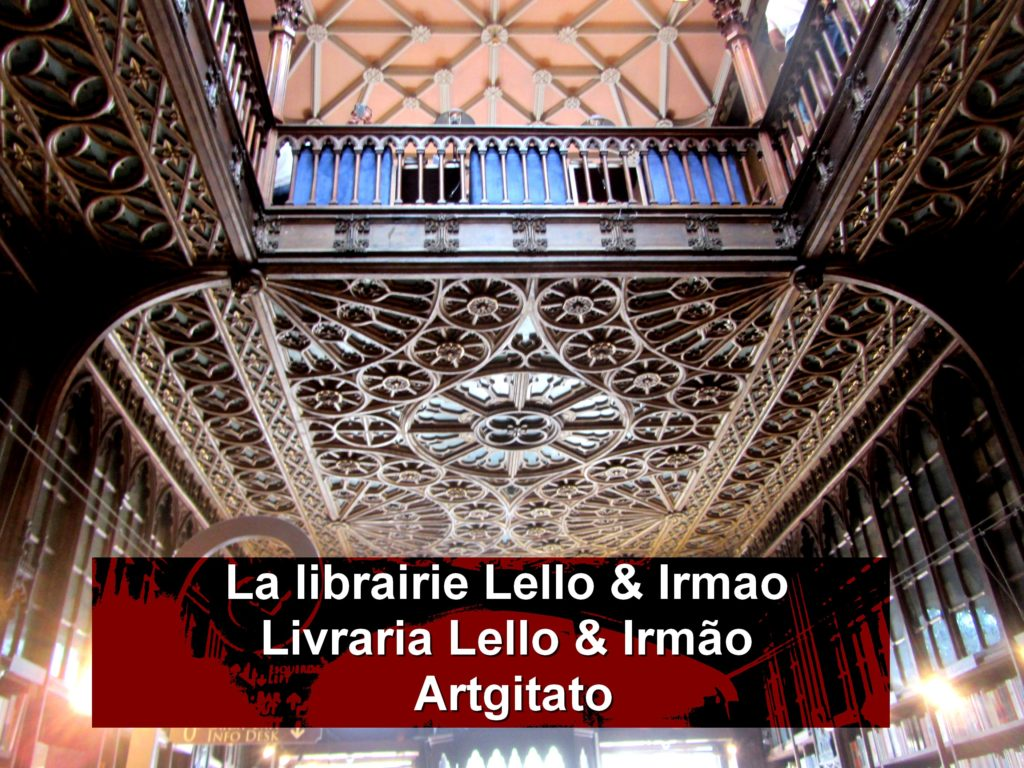 la-librairie-lello-irmao-livraria-lello-irmao-porto-artgitato-14