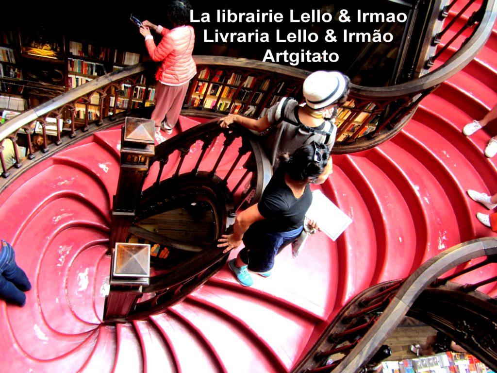 la-librairie-lello-irmao-livraria-lello-irmao-porto-artgitato-2