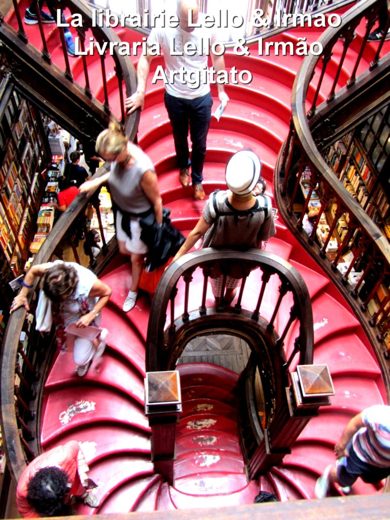 la-librairie-lello-irmao-livraria-lello-irmao-porto-artgitato-3