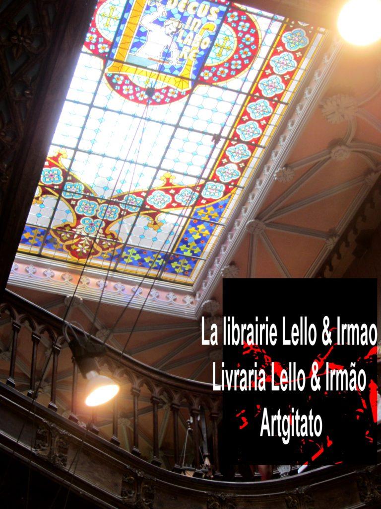 la-librairie-lello-irmao-livraria-lello-irmao-porto-artgitato-7