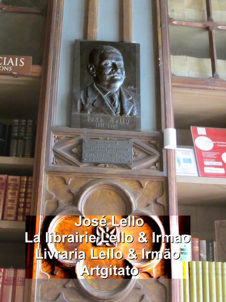 la-librairie-lello-irmao-livraria-lello-irmao-porto-artgitato-8