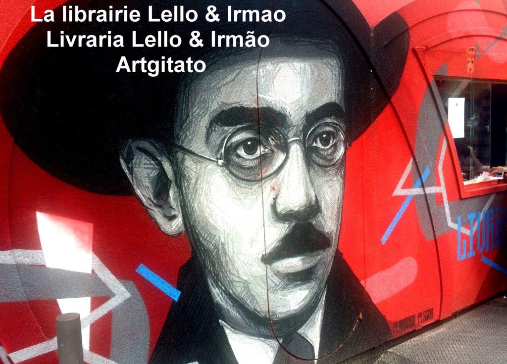 la-librairie-lello-irmao-livraria-lello-irmao-porto-artgitato-9