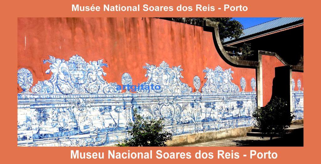les-jardins-du-musee-national-soares-dos-reis-os-jardins-do-museu-nacional-soares-dos-reis-artgitato-1