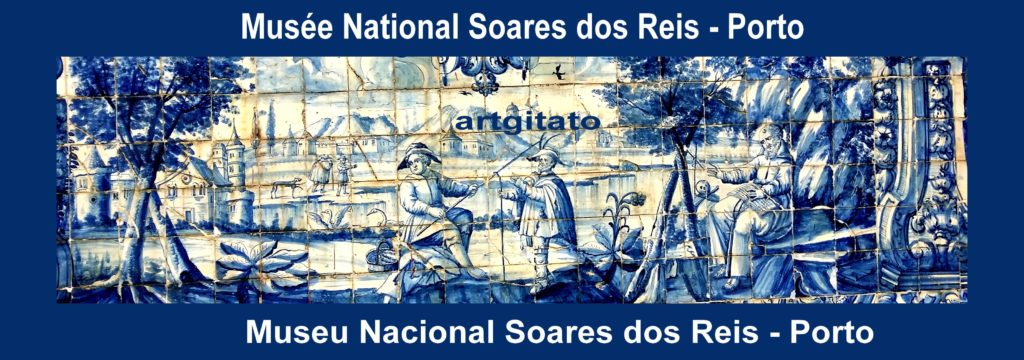 les-jardins-du-musee-national-soares-dos-reis-os-jardins-do-museu-nacional-soares-dos-reis-artgitato-10