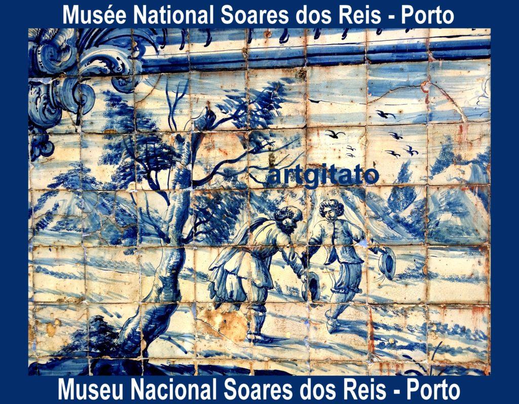 les-jardins-du-musee-national-soares-dos-reis-os-jardins-do-museu-nacional-soares-dos-reis-artgitato-11