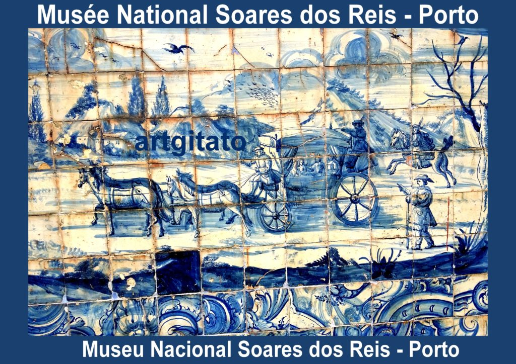 les-jardins-du-musee-national-soares-dos-reis-os-jardins-do-museu-nacional-soares-dos-reis-artgitato-12
