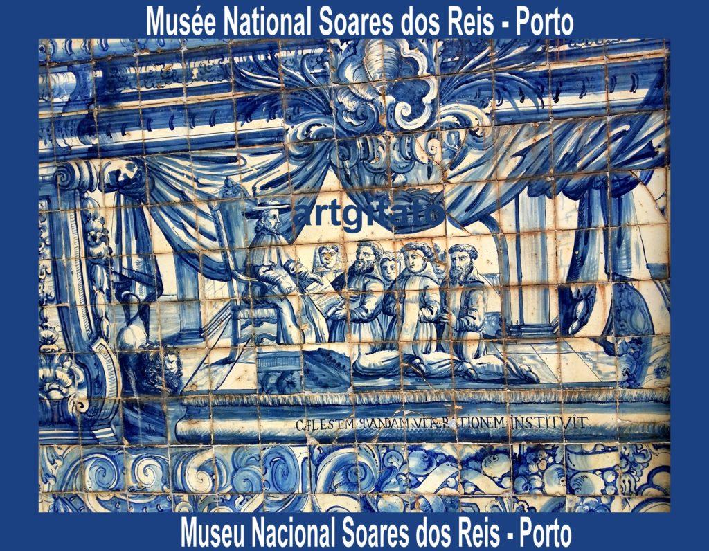 les-jardins-du-musee-national-soares-dos-reis-os-jardins-do-museu-nacional-soares-dos-reis-artgitato-13
