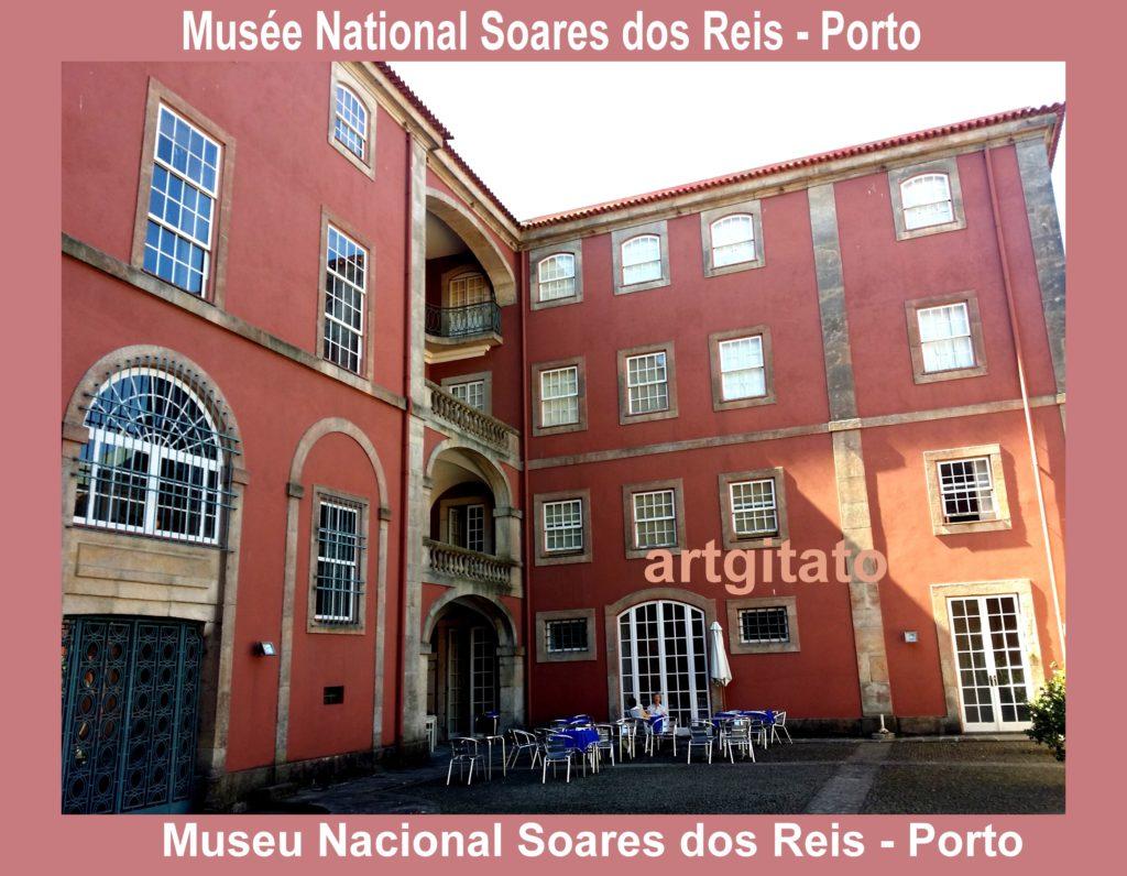 les-jardins-du-musee-national-soares-dos-reis-os-jardins-do-museu-nacional-soares-dos-reis-artgitato-15