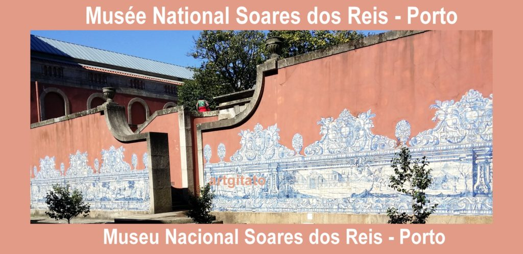 les-jardins-du-musee-national-soares-dos-reis-os-jardins-do-museu-nacional-soares-dos-reis-artgitato-16