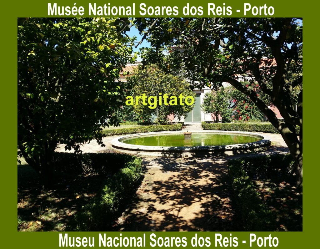 les-jardins-du-musee-national-soares-dos-reis-os-jardins-do-museu-nacional-soares-dos-reis-artgitato-18
