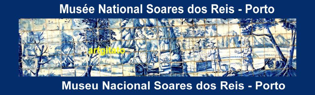 les-jardins-du-musee-national-soares-dos-reis-os-jardins-do-museu-nacional-soares-dos-reis-artgitato-3