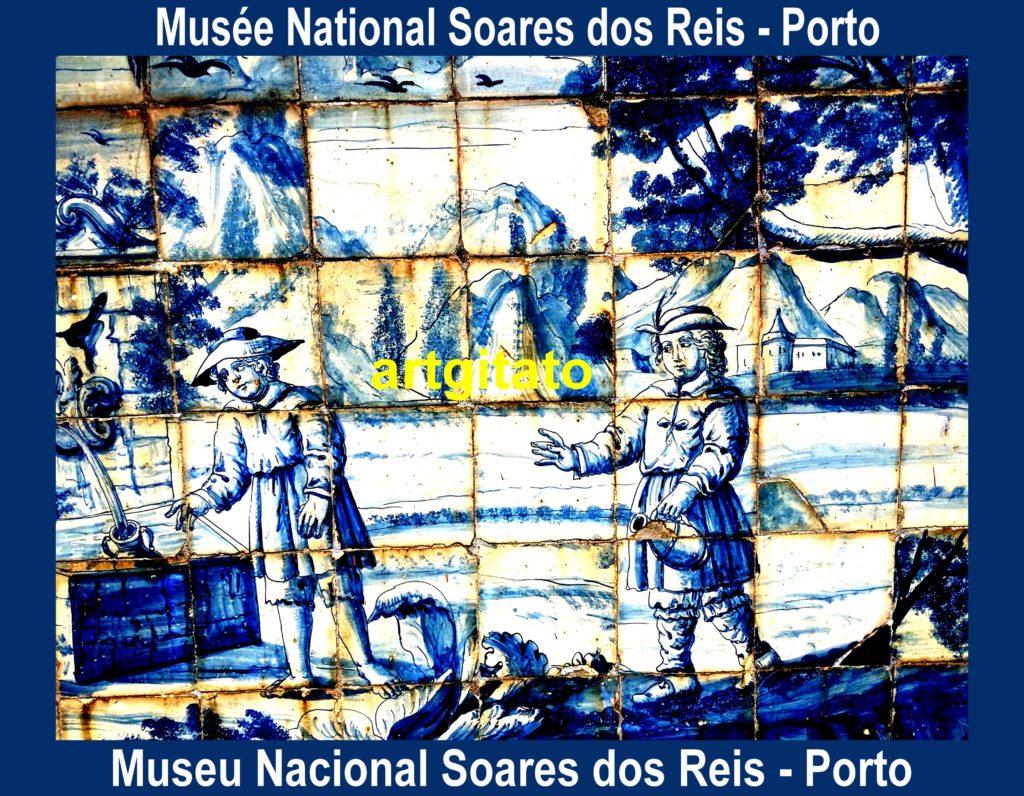 les-jardins-du-musee-national-soares-dos-reis-os-jardins-do-museu-nacional-soares-dos-reis-artgitato-4