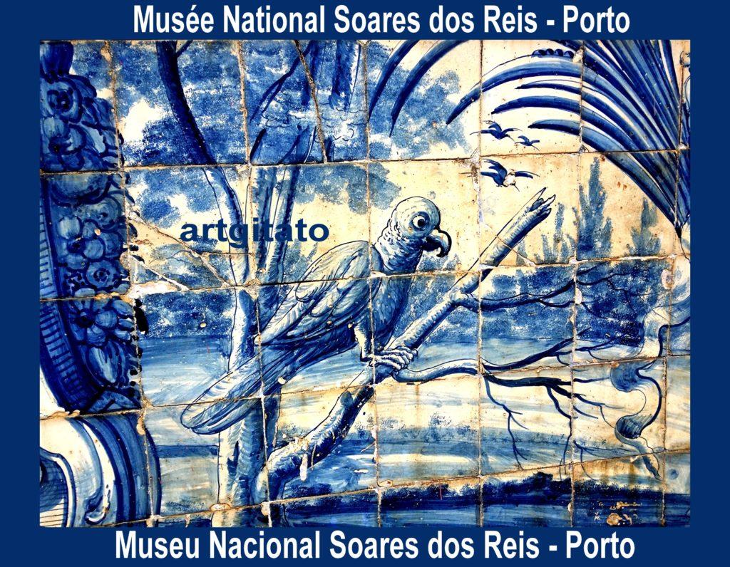 les-jardins-du-musee-national-soares-dos-reis-os-jardins-do-museu-nacional-soares-dos-reis-artgitato-5