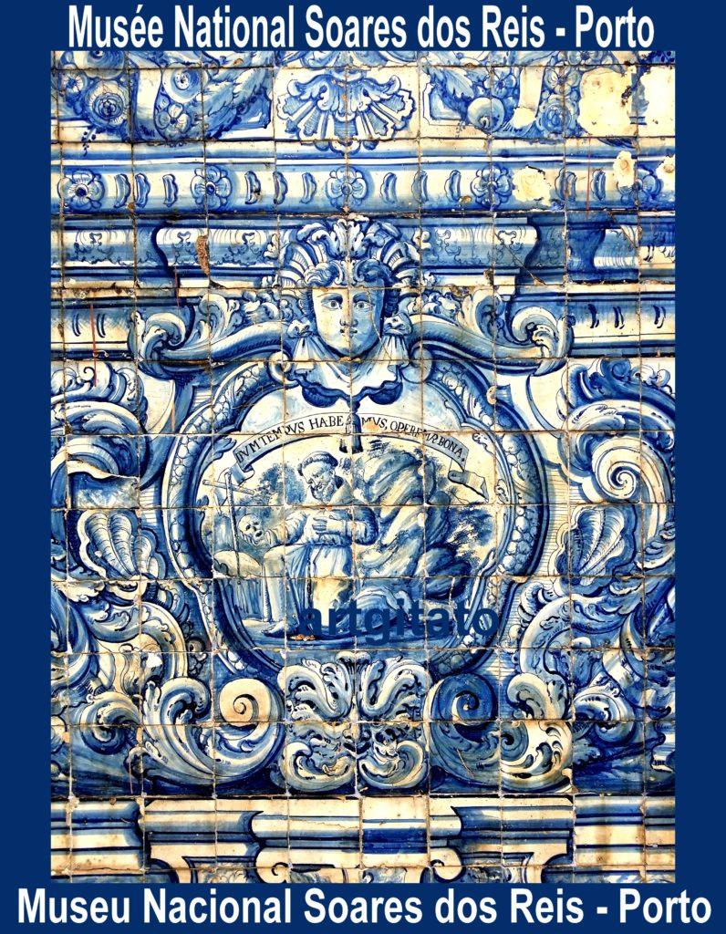 les-jardins-du-musee-national-soares-dos-reis-os-jardins-do-museu-nacional-soares-dos-reis-artgitato-6