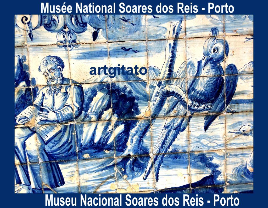 les-jardins-du-musee-national-soares-dos-reis-os-jardins-do-museu-nacional-soares-dos-reis-artgitato-7