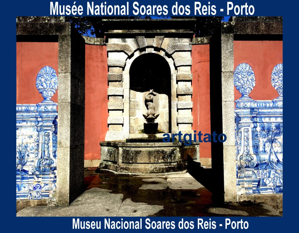 les-jardins-du-musee-national-soares-dos-reis-os-jardins-do-museu-nacional-soares-dos-reis-artgitato-9