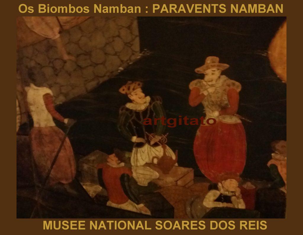 os-biombos-namban-paravents-namban-xviie-musee-national-soares-dos-reis-artgitato-porto-1