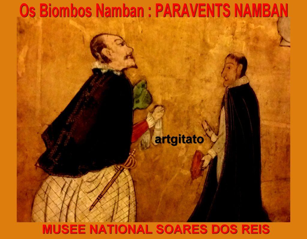 os-biombos-namban-paravents-namban-xviie-musee-national-soares-dos-reis-artgitato-porto-12