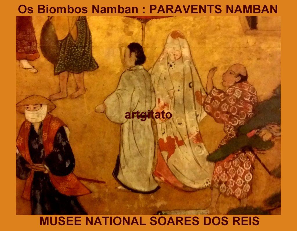 os-biombos-namban-paravents-namban-xviie-musee-national-soares-dos-reis-artgitato-porto-14