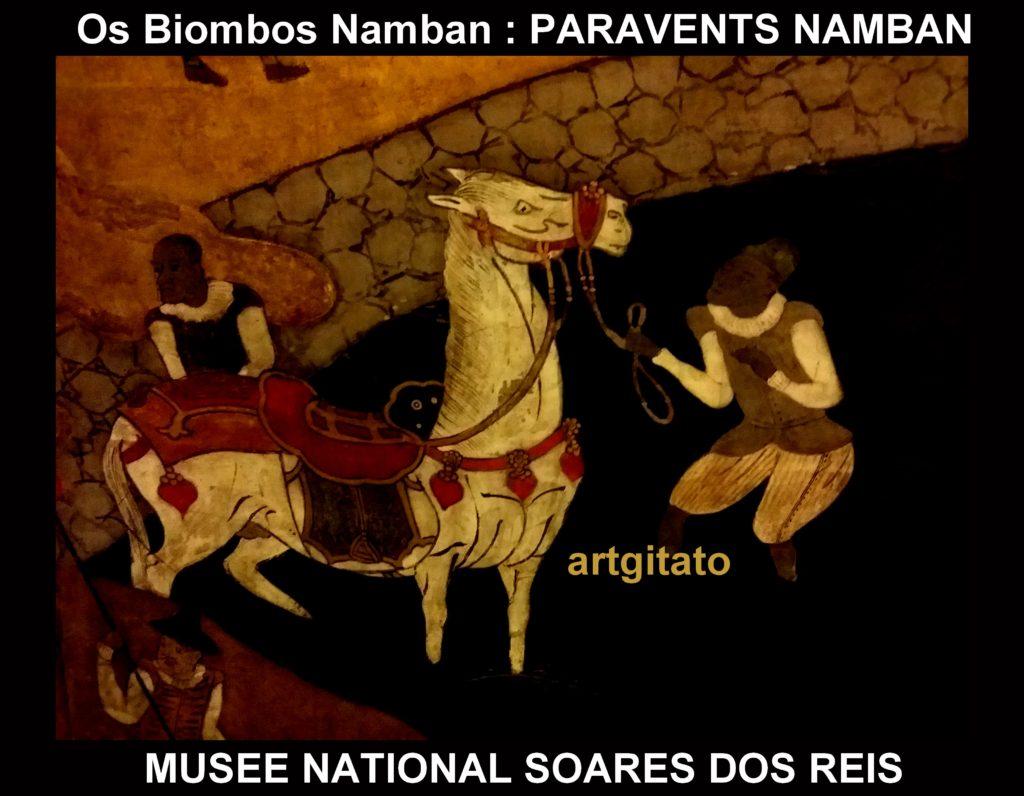 os-biombos-namban-paravents-namban-xviie-musee-national-soares-dos-reis-artgitato-porto-2