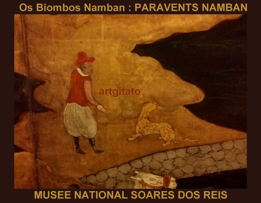 os-biombos-namban-paravents-namban-xviie-musee-national-soares-dos-reis-artgitato-porto-3
