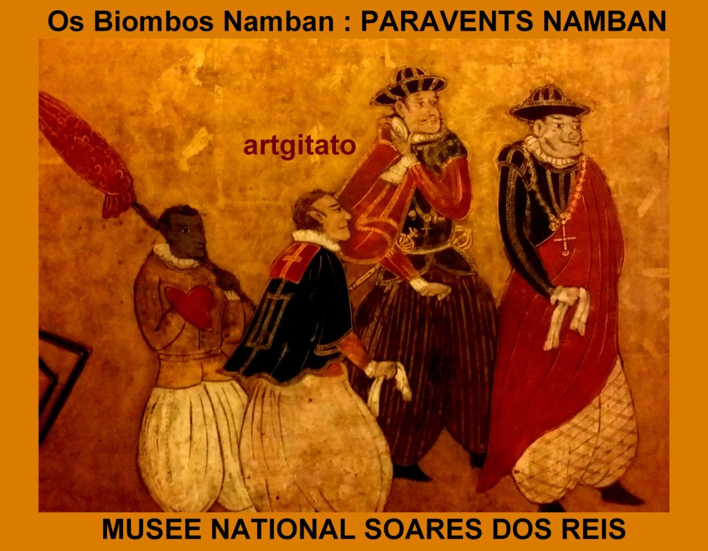 os-biombos-namban-paravents-namban-xviie-musee-national-soares-dos-reis-artgitato-porto-6