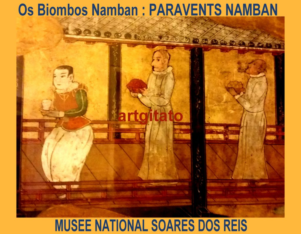 os-biombos-namban-paravents-namban-xviie-musee-national-soares-dos-reis-artgitato-porto-9
