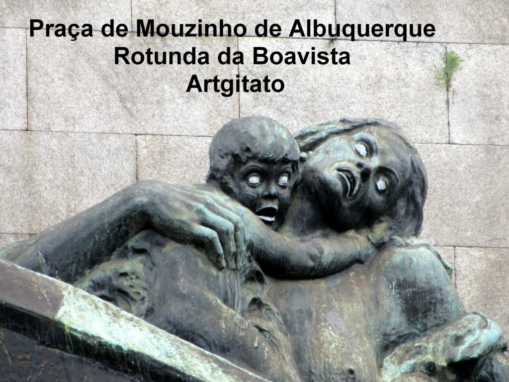 praca-de-mouzinho-de-albuquerque-la-place-dalbuquerque-porto-portugal-rotunda-da-boavista-artgitato-11