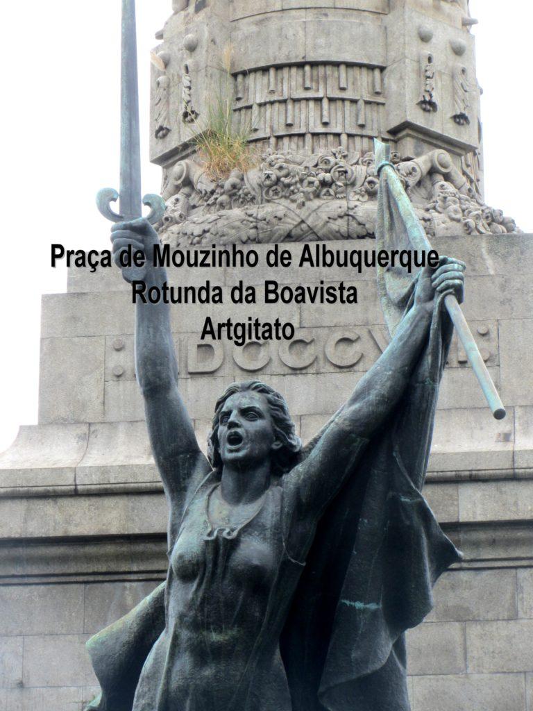 praca-de-mouzinho-de-albuquerque-la-place-dalbuquerque-porto-portugal-rotunda-da-boavista-artgitato-2