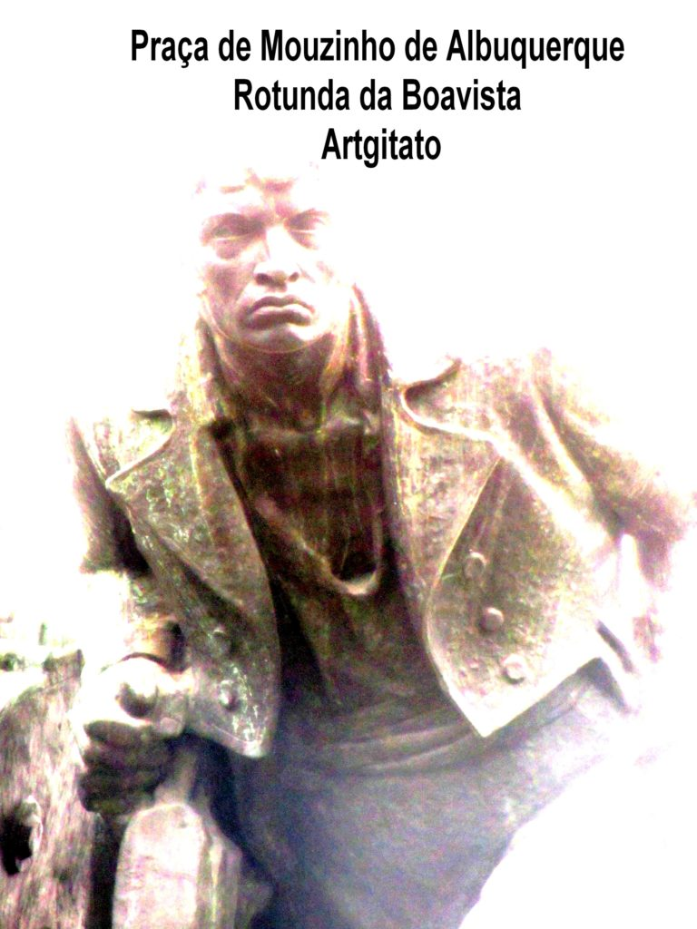 praca-de-mouzinho-de-albuquerque-la-place-dalbuquerque-porto-portugal-rotunda-da-boavista-artgitato-3