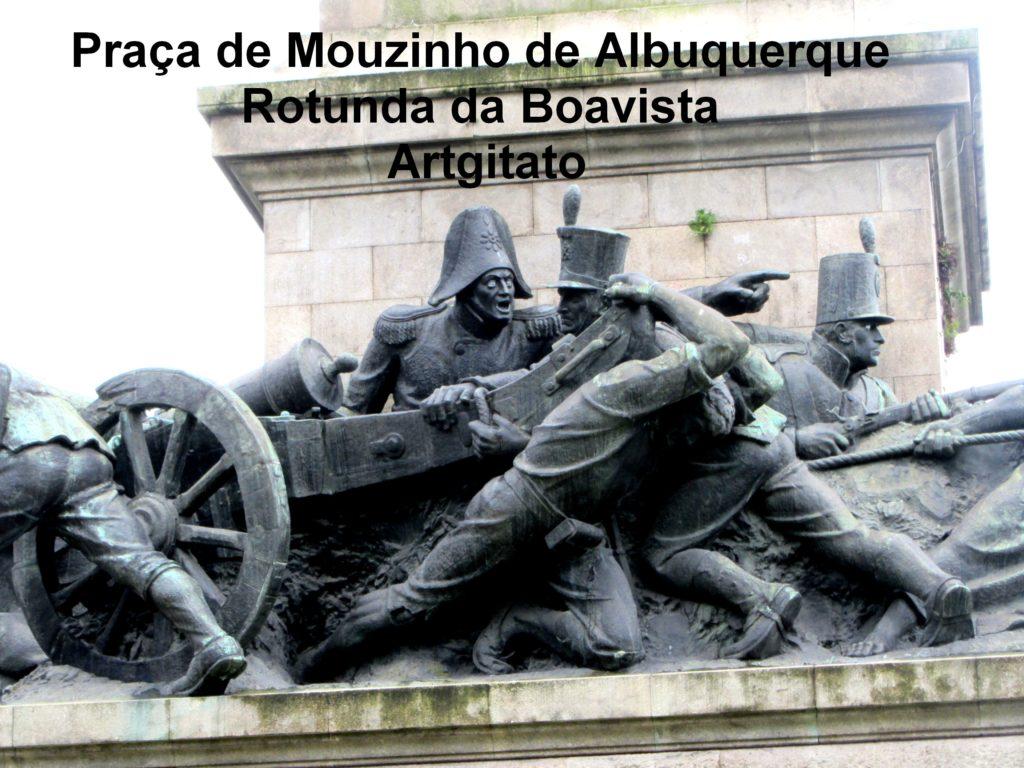 praca-de-mouzinho-de-albuquerque-la-place-dalbuquerque-porto-portugal-rotunda-da-boavista-artgitato-6
