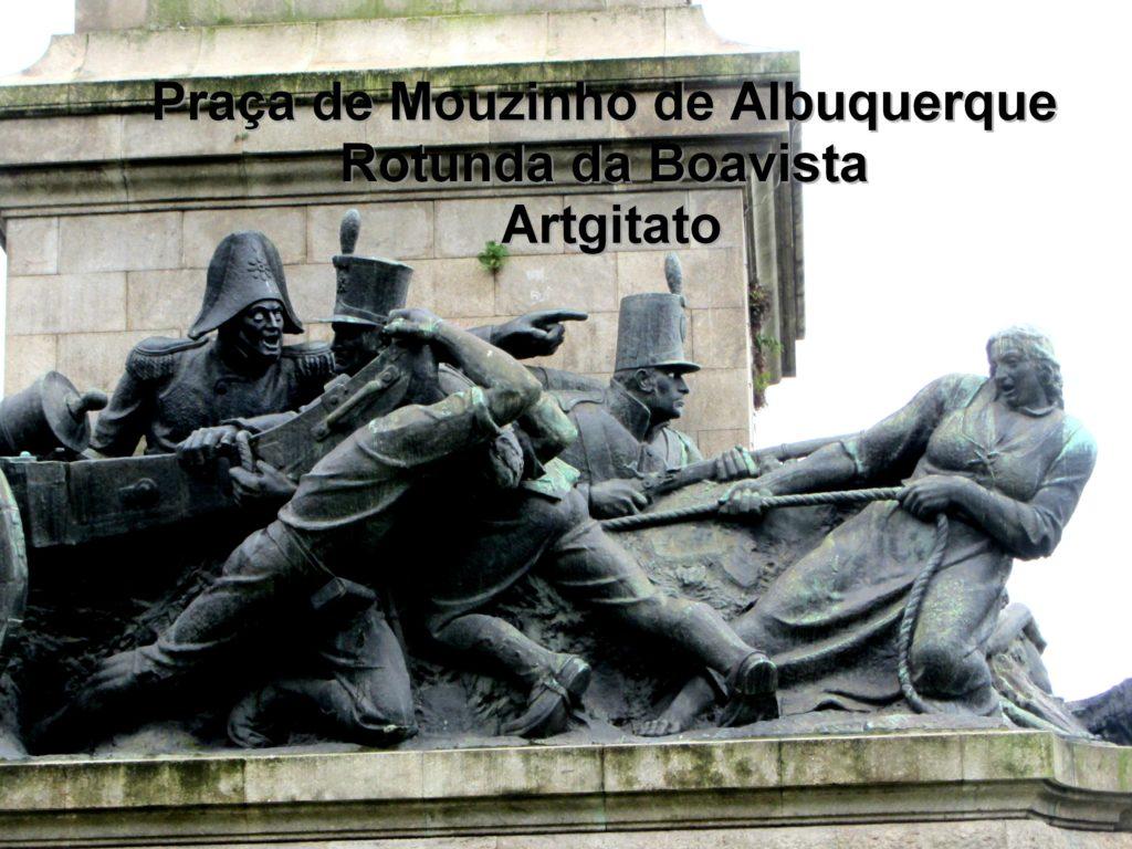 praca-de-mouzinho-de-albuquerque-la-place-dalbuquerque-porto-portugal-rotunda-da-boavista-artgitato-7