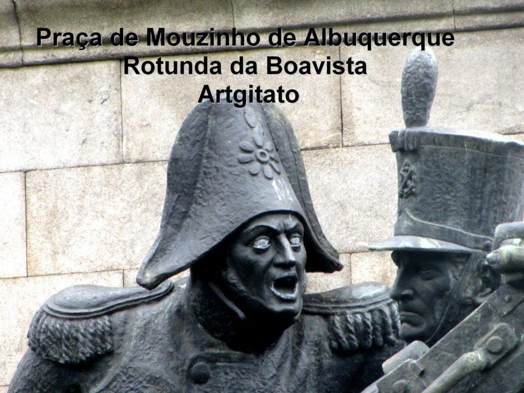 praca-de-mouzinho-de-albuquerque-la-place-dalbuquerque-porto-portugal-rotunda-da-boavista-artgitato-8