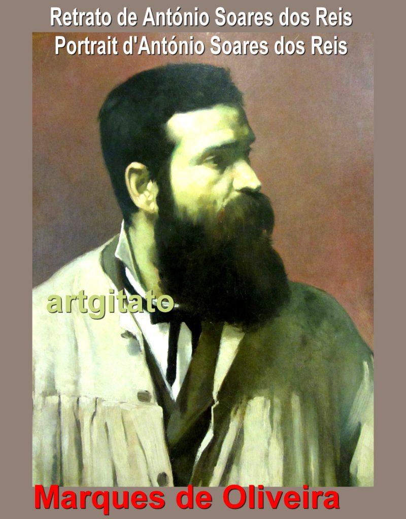 retrato-portrait-antonio-soares-dos-marques-de-oliveira-artgitato-3