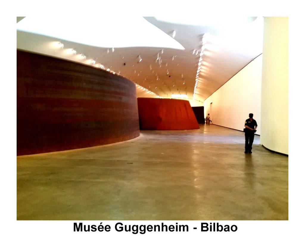 richard-serra-la-matiere-du-temps-musee-guggenheim-bilbao-espagne-artgitato-50