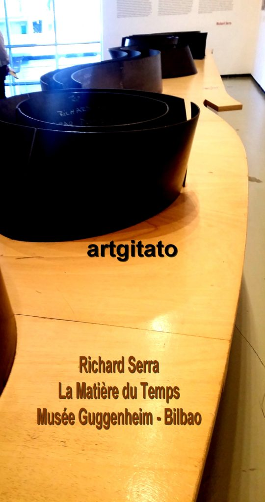 richard-serra-la-matiere-du-temps-musee-guggenheim-bilbao-espagne-artgitato-51