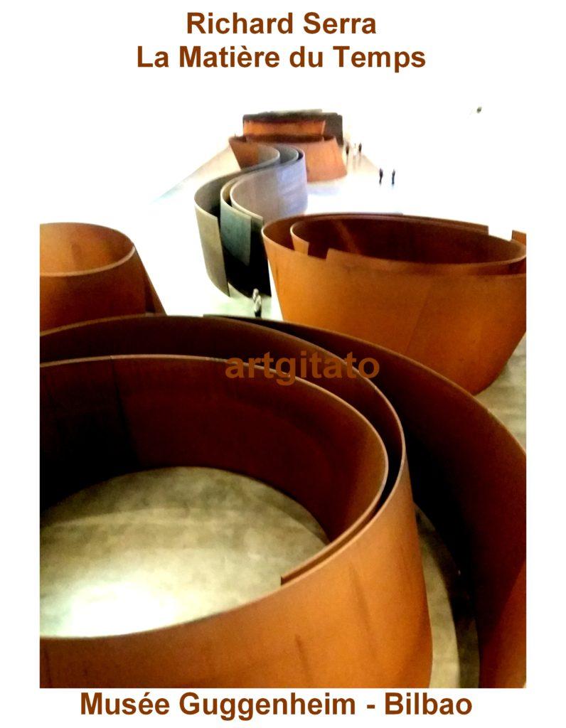 richard-serra-la-matiere-du-temps-musee-guggenheim-bilbao-espagne-artgitato-52