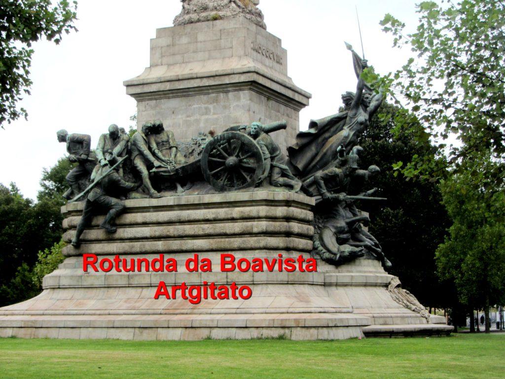 rotunda-da-boavista-artgitato-porto-3