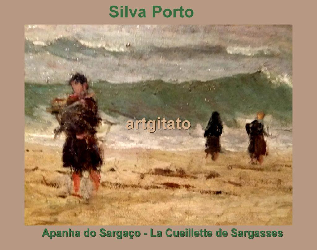 silva-porto-apanha-do-sargaco-la-cueillette-de-sargasses-artgitato