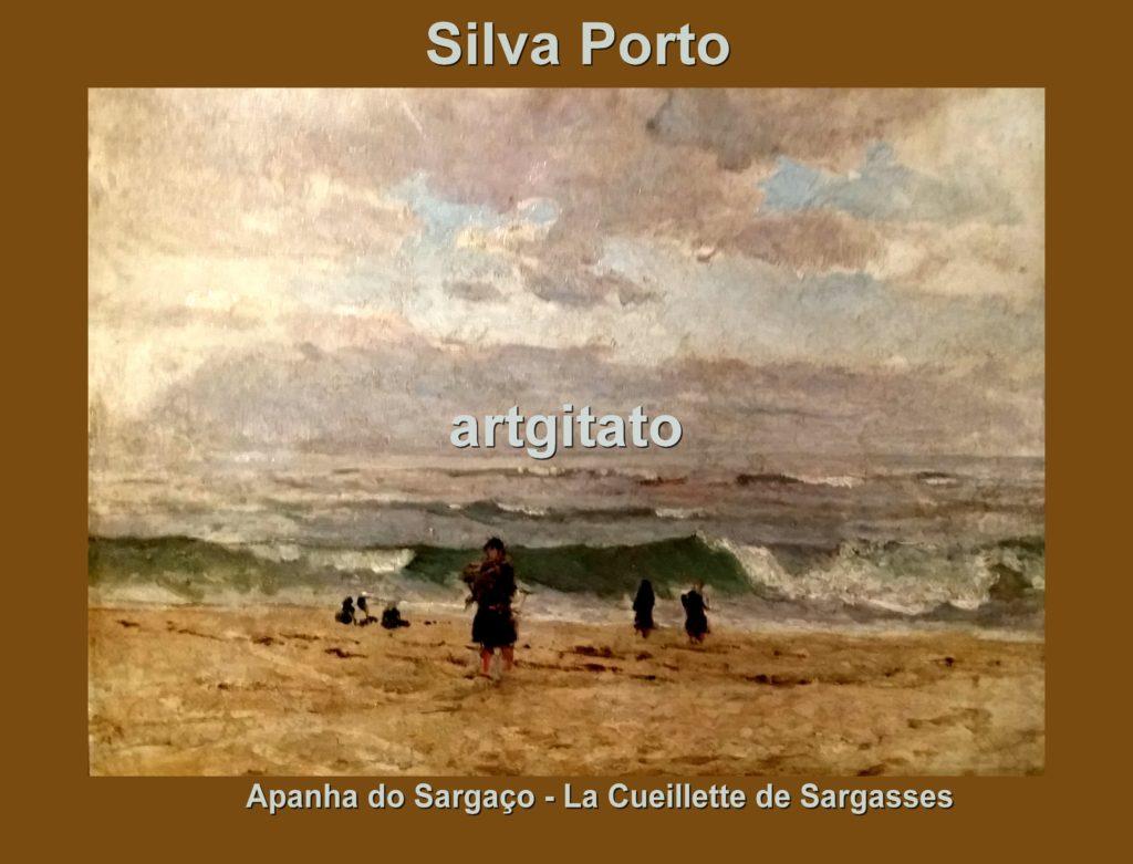 silva-porto-apanha-do-sargaco-la-cueillette-de-sargasses-artgitato-2