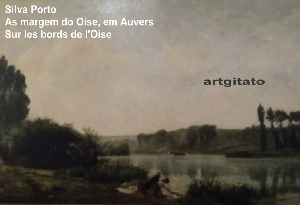 silva-porto-as-margem-do-oise-em-auvers-artgitato-2