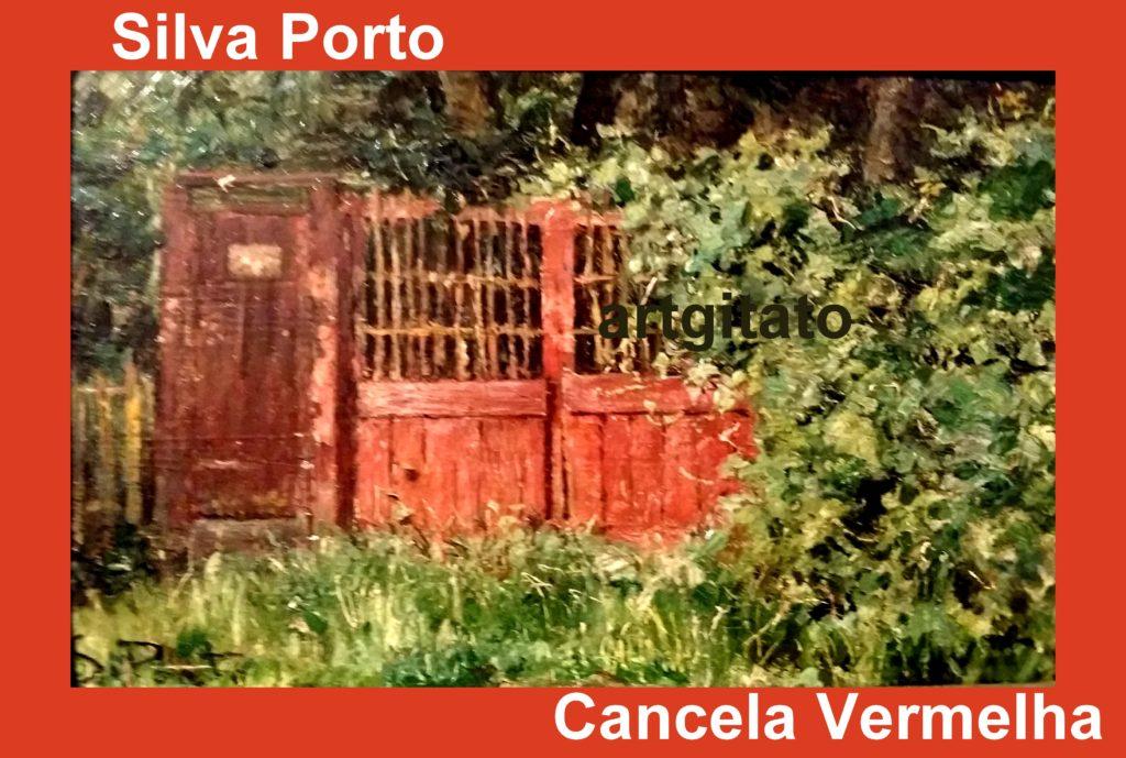 silva-porto-cancela-vermelha-artgitato