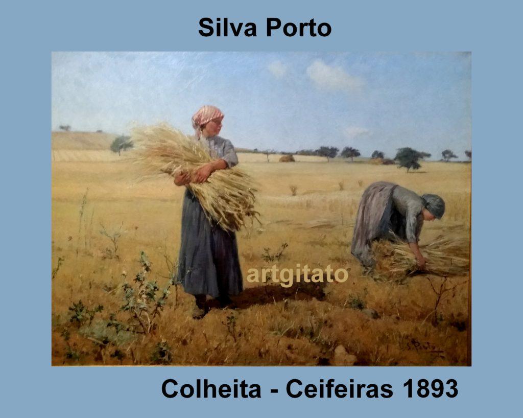 silva-porto-colheita-ceifeiras-artgitato