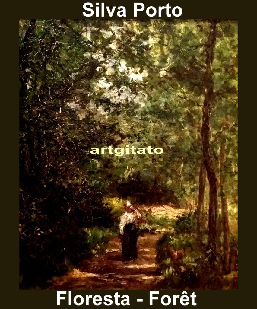 silva-porto-floresta-foret-artgitato-3