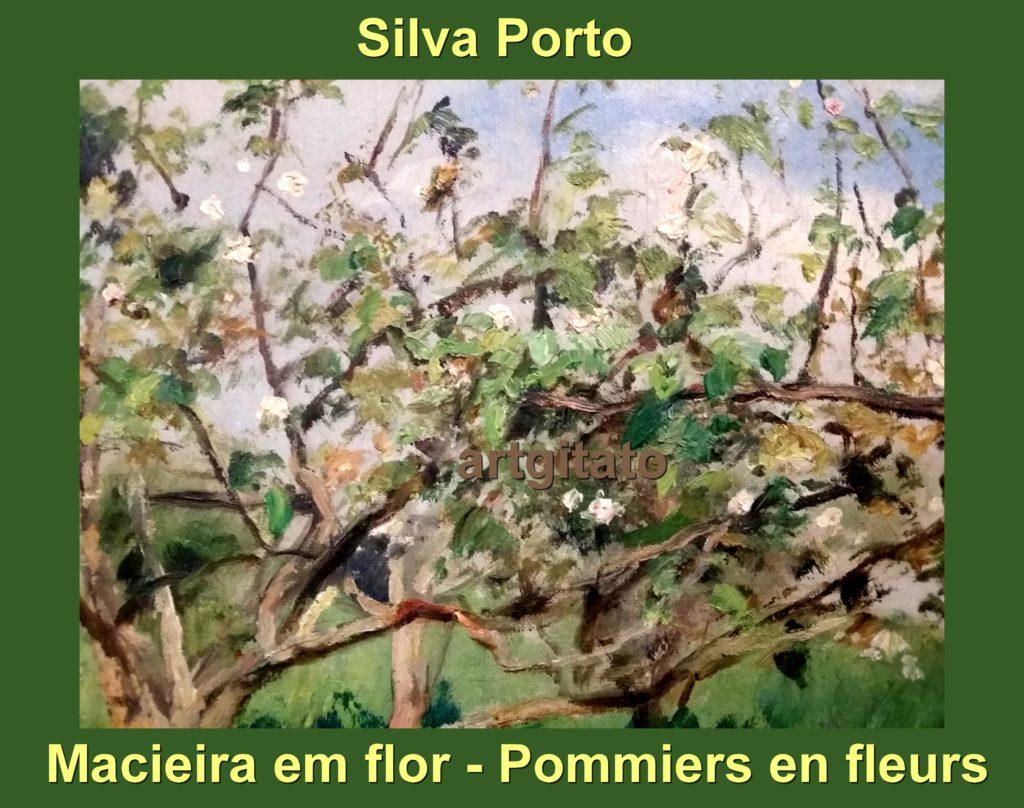 silva-porto-macieira-em-flor-pommier-en-fleur-artgitato