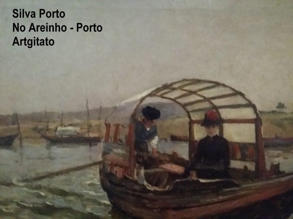 silva-porto-no-areinho-douro-artgitato