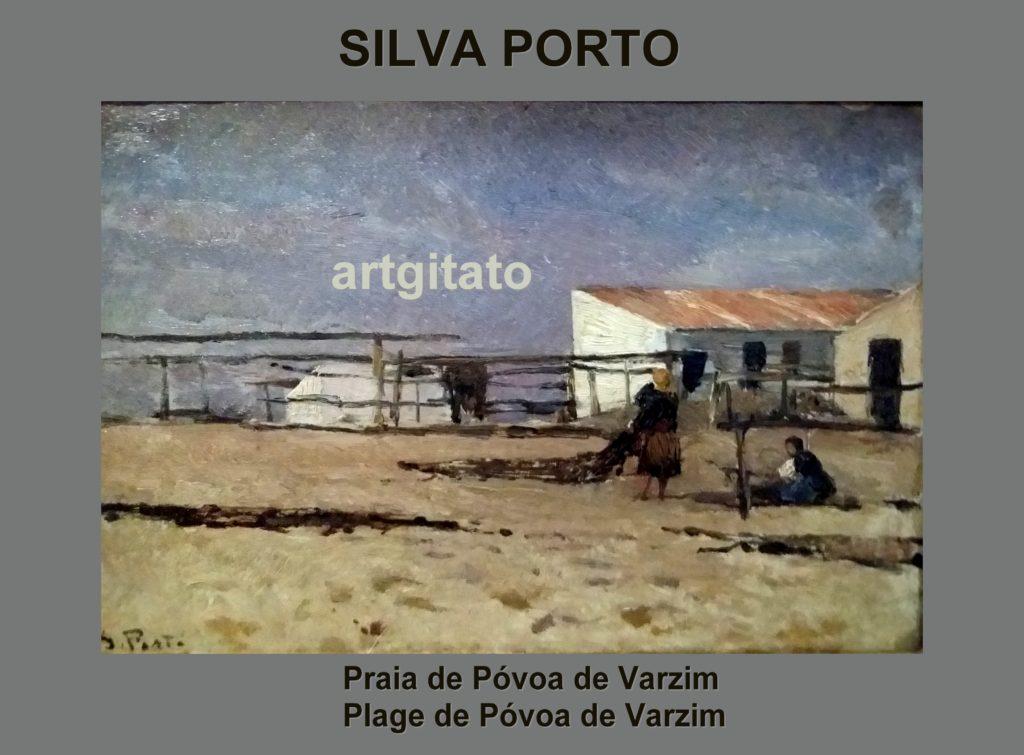 silva-porto-praia-de-povoa-de-varzim-plage-de-povoa-de-varzim-artgitato
