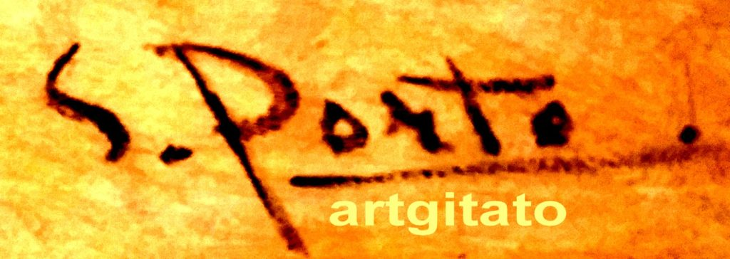 silva-porto-signature-assinatura-artgitato