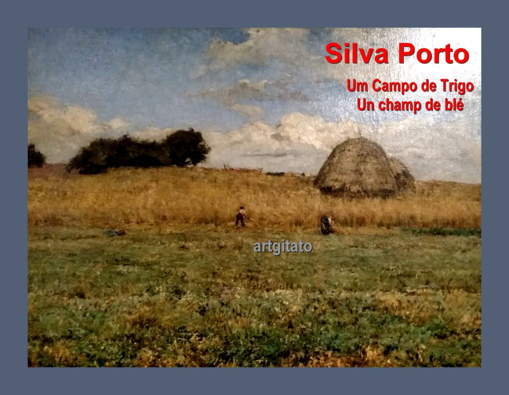 silva-porto-um-campo-de-trigo-un-champ-de-ble-artgitato-2