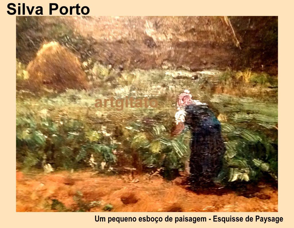 silva-porto-um-pequeno-esboco-de-paisagem-esquisse-de-paysage-artgitato